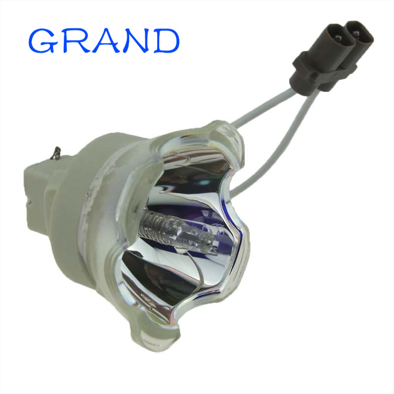 Compatible Projector Lamp ET-LAV400 for PANASONIC PT-VW530 PT-VW535 PT-VW535N PT-VX600 PT-VX605 PT-VX605N PT-VZ570 HAPPY BATE<br>
