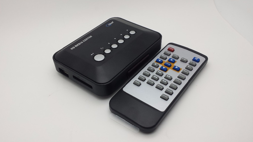C100-720P HD Player (11)