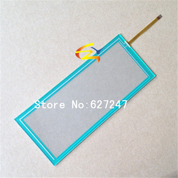 1X Japan material touch screen panel for Panasonic DP4510 DP4530 DP8035 DP8045 DP8060 touch screen panel quality A<br><br>Aliexpress