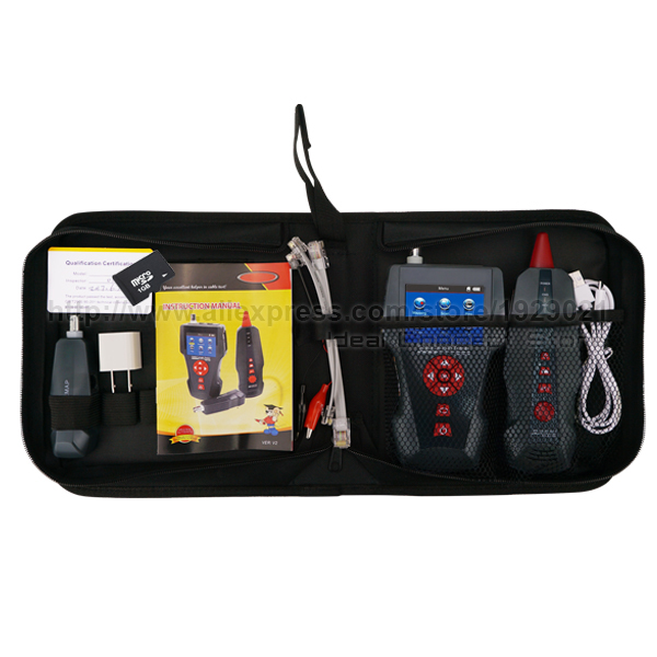 8-Ideal-Concept-Cable-Tester-NF-8601-Bag
