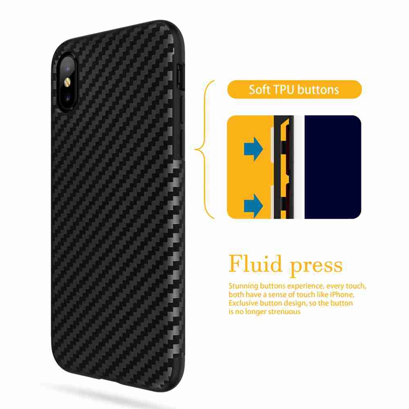 iPhone X 7 8 Plus Case (8)
