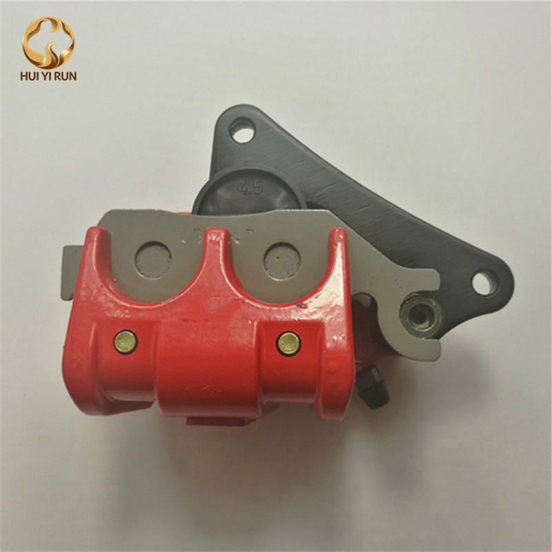Front brake Master Pump Under Brake Calipers For Honda  Storm Prince Motorcycle parts Accessories<br>