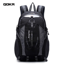 military menn women fashion backpacks hot oxford waterproof out door travel bags sack men backpack black green bags big capacity