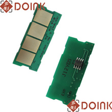 for Ricoh chip SP5100 chip 402877