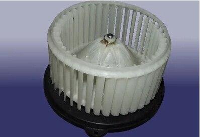 For Chery accessories Warm wind motor blower motor fan assembly <br><br>Aliexpress