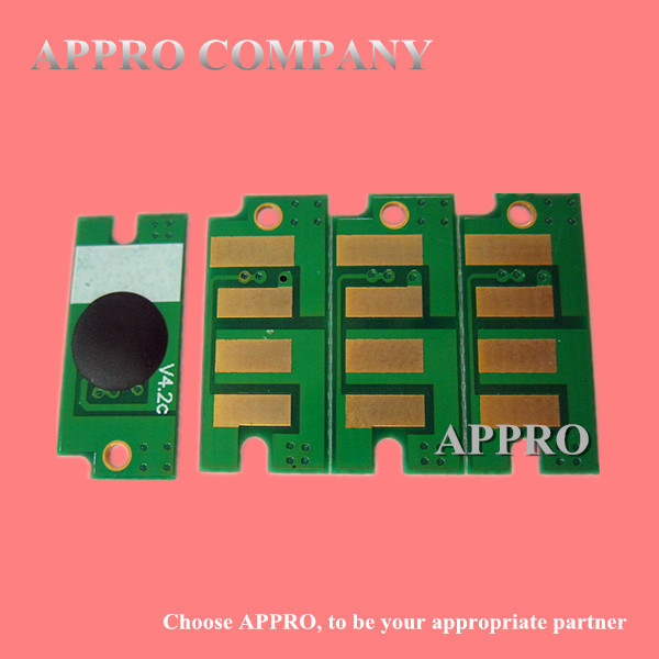 Auto reset toner chip for Dell 1250 for 1250c 1350cnw 1335cn<br><br>Aliexpress
