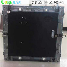 cabinet p4 led module lvp 608 rental p5 led outdoor smd 5mm outdoor led screen