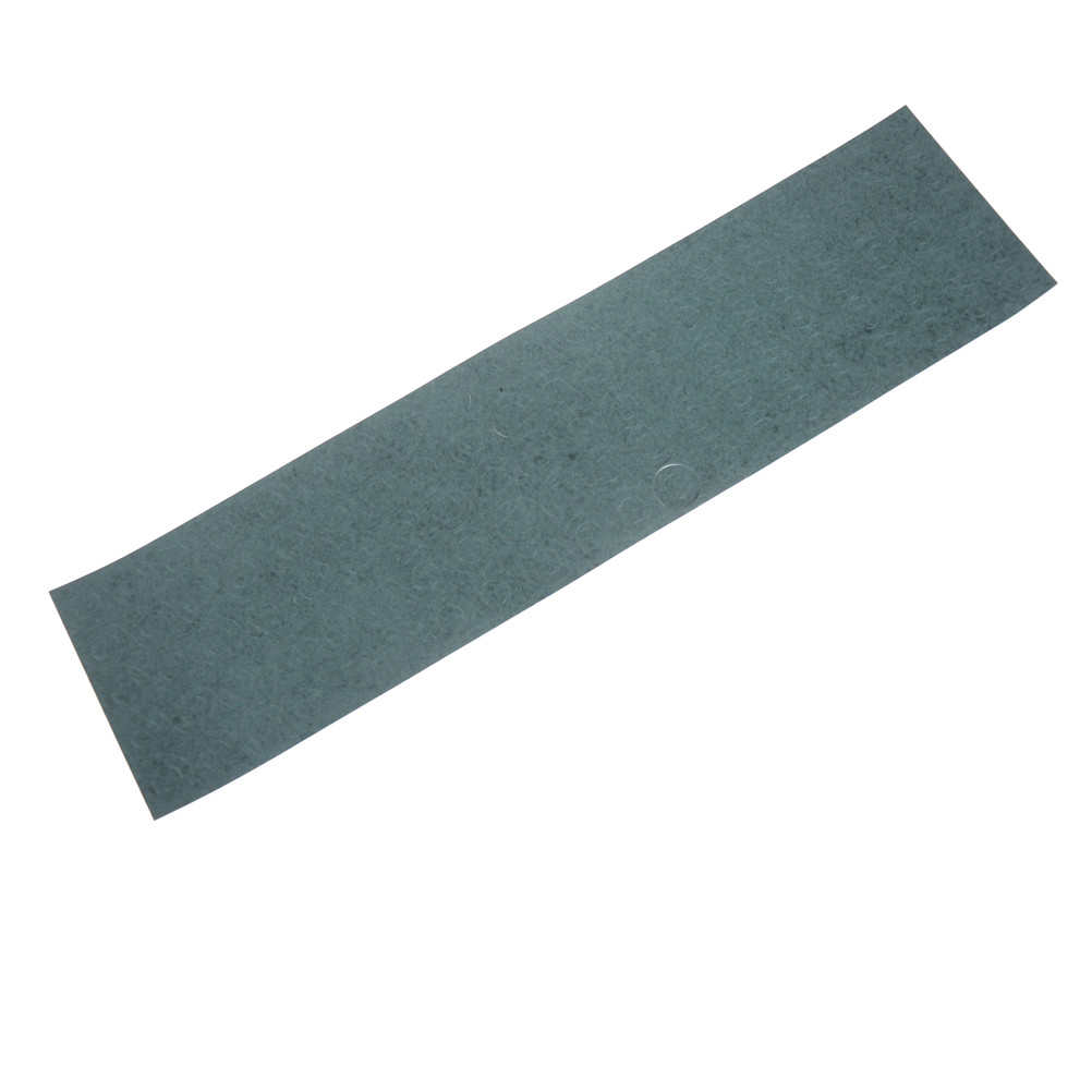100pcs/sheet 18650 Li-ion Battery Insulation Gasket Barley Paper Battery Pack Cell Insulating Glue Patch Electrode Insulated Pad