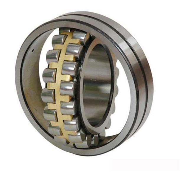 Gcr15 22316 CA or 22316 CC 80x170x58mm Spherical Roller Bearings<br>