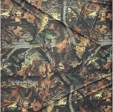 by meter,outdoor fabric camo print blend cotton material for hats clothing camouflag fabrics 100*150cm