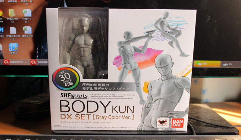 action figure toys (41)
