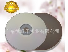 Wholesale 10 discs Less Than 0.3% Defect Rate Grade A 130 mins 25 GB Blank Printable Blu Ray BD-R Disc
