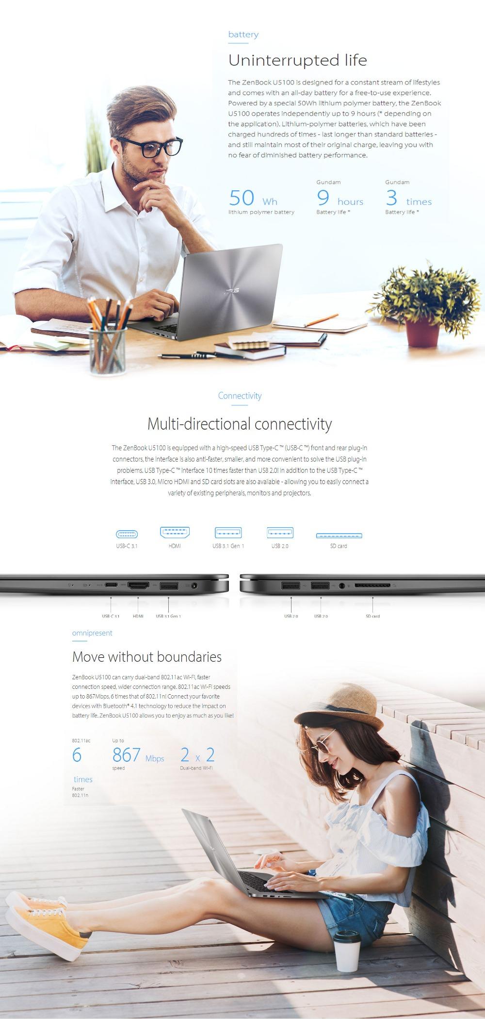 U5100UQ-_-Laptop-_-ASUS-China_05