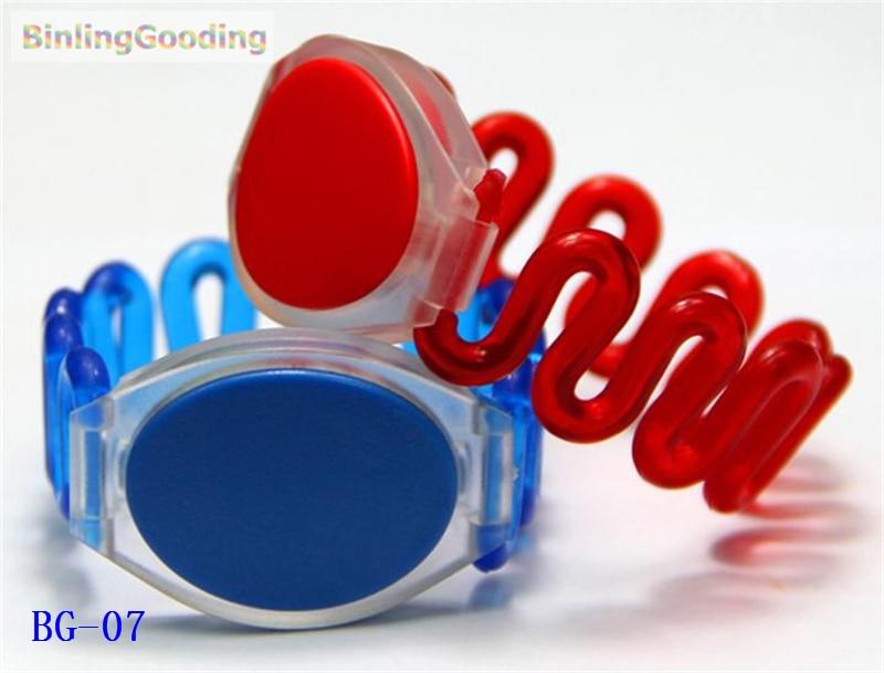 BG-07 100PCS/LOT 13.56mhz Ntag216 888bytes NFC Wristband Bracelet<br><br>Aliexpress
