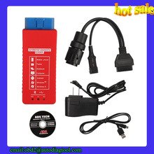 2015 Professional AM for BMW Motorcycle Diagnostic Scanner