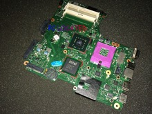 NEW FREE SHIPPING LAPTOP MOTHERBOARD COMPATIBLE FOR HP 320 420 620 COMPAQ 320 420 620 NOTEBOOK PC