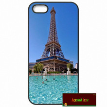 Las Vegas Strip North Side Cover case for iphone 4 4s 5 5s 5c 6 6s plus samsung galaxy S3 S4 mini S5 S6 Note 2 3 4  zw0135