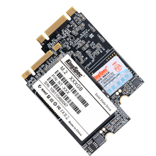 NT-256-22*42MM 256GB NGFF M.2 SSD Module for Ultrabook/Intel platform better than mSATA MiniPCIe SSD Module(China)