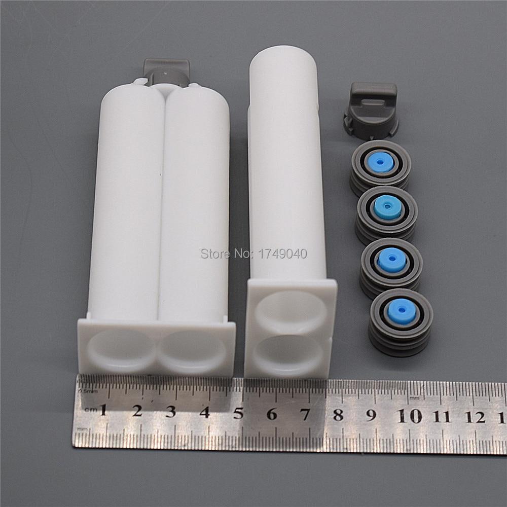 ZT759-1 (6)