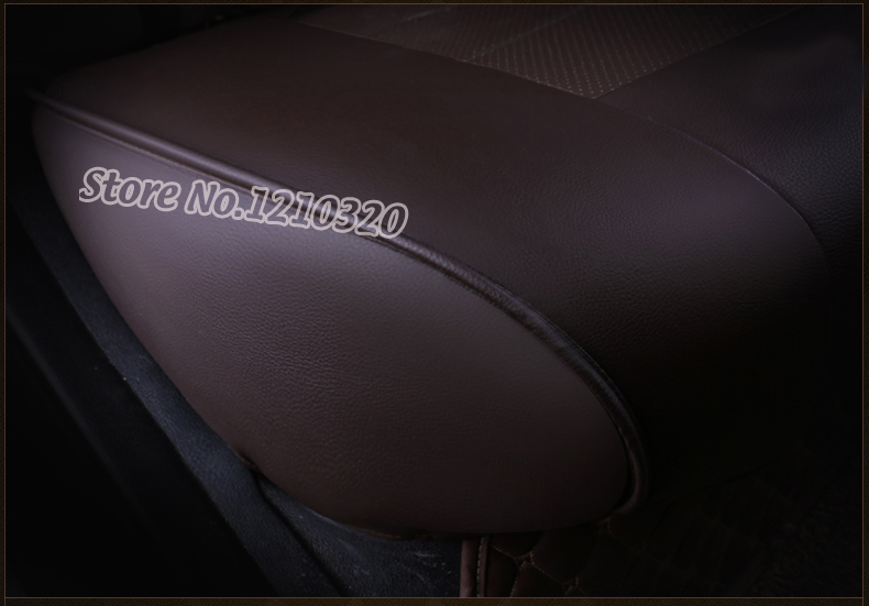 AT-CWH200car covers set cushion (18)