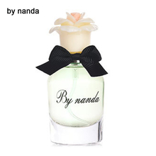 By nanda 22ML Original Perfume and Fragrances for Women Men Fragrance Deodorant femme parfum Perfume men