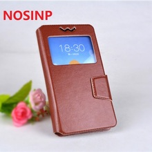 Buy NOSINP Elephone P9000 case mobile phone Bracket Clip Holster Android 6.0 Narrow Bezel 5.5 Inch Smartphone free for $5.99 in AliExpress store