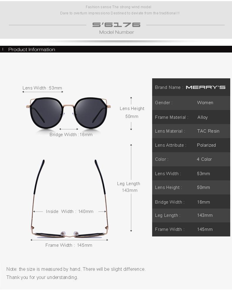 نظارات شمسية للسيدات بعدسات بلورايزد بعدة الوان 2018 2