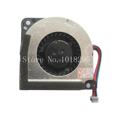 laptop cpu cooling fan Cooler FOR Toshiba Portege R700 R705 R830 R835 GDM610000456 GDM610000456 C-136C