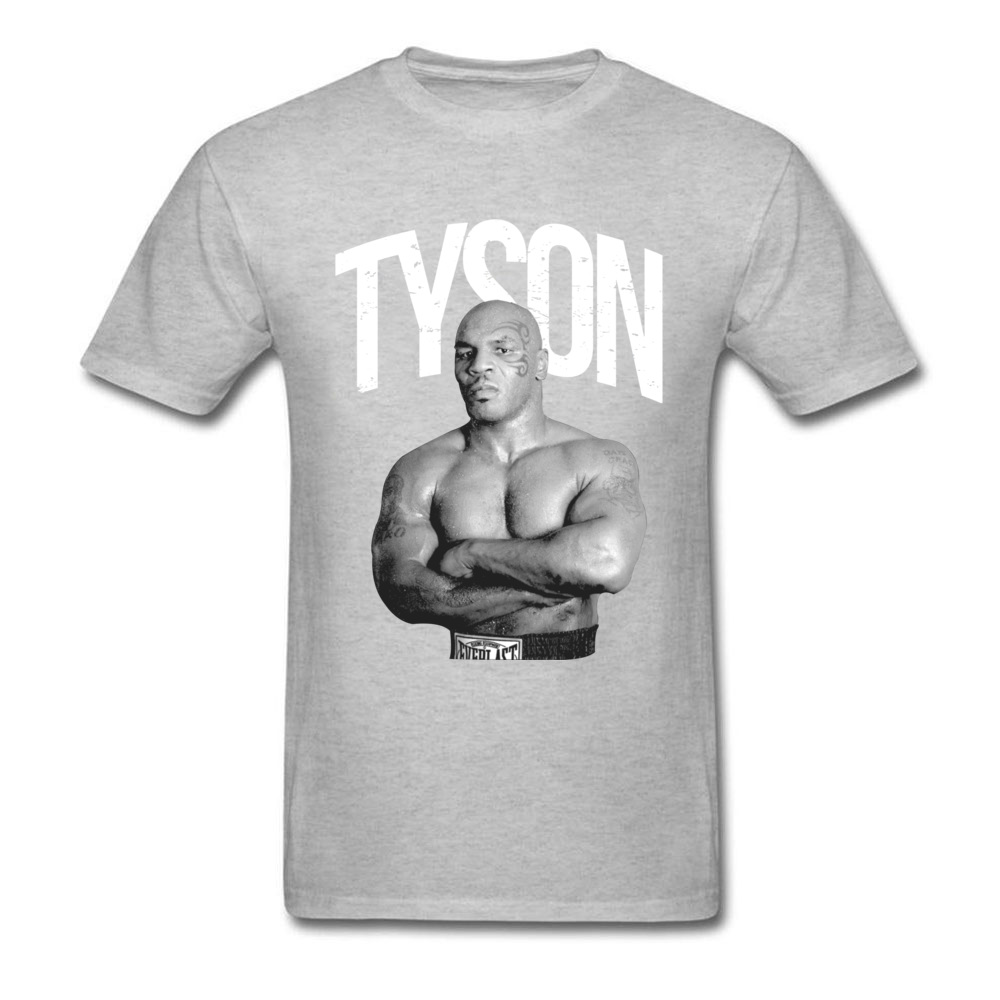 Iron Mike Tyson_grey