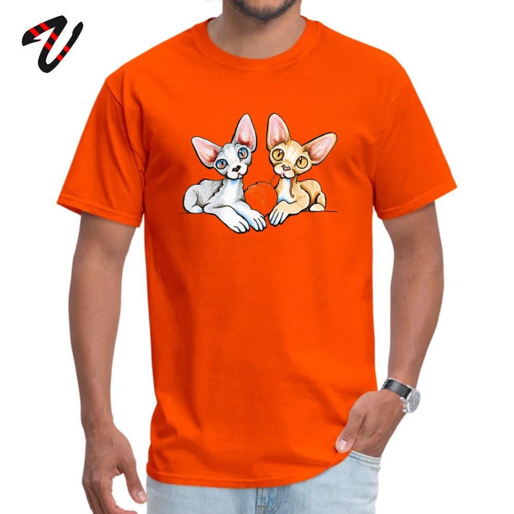 Oversized Say my name Casual T Shirt Crewneck Pure Cotton Men's T Shirt Short Sleeve Summer Casual Tee-Shirt Drop Shipping Say my name 1224 orange