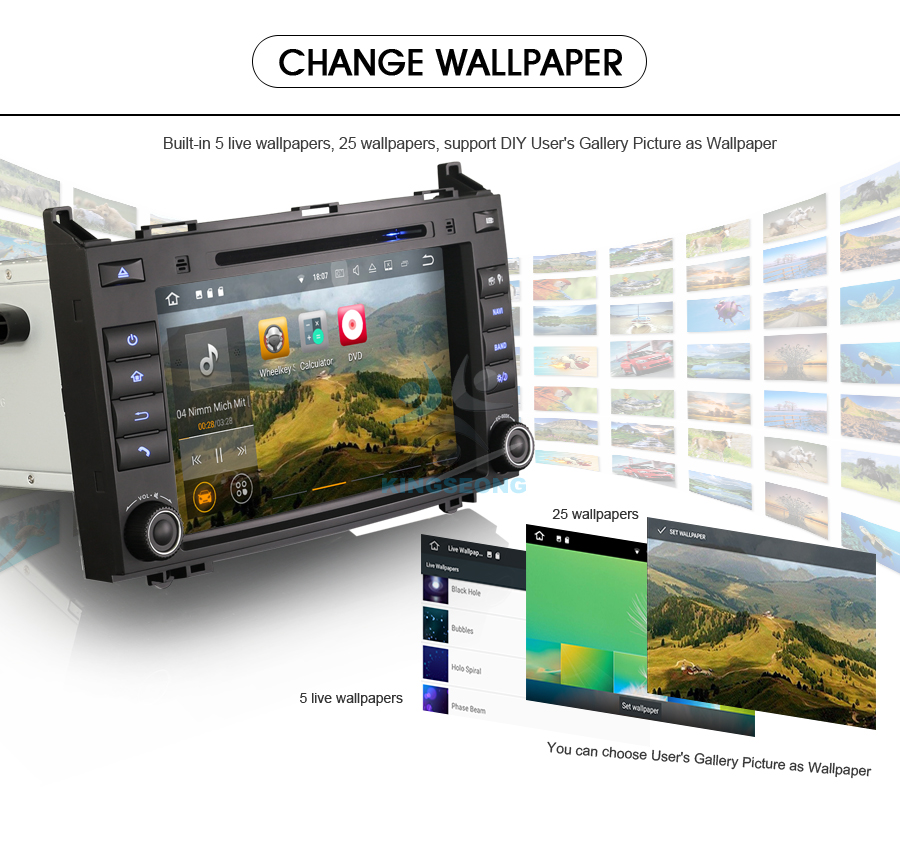 KS3721B-K9-Change-Wallpaper