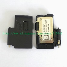 NEW Battery Cover Door For CANON EOS 350D EOS 400D Rebel XT XTi Kiss Digital N / X Camera Repair Part(China)