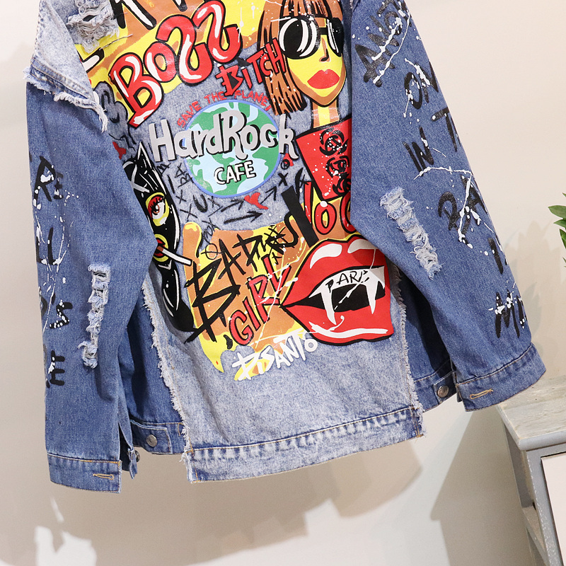 denim jacket(14)