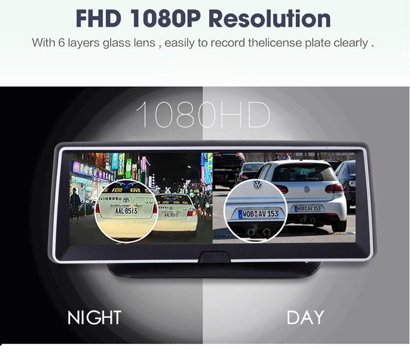 dual lens dash cam (4)