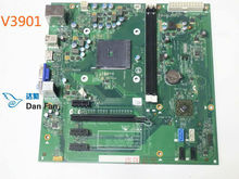 0DXP7D DXP7D For DELL Vostro 3901 V3901 Desktop Motherboard MAA78R/Superior 13073-1 Mainboard 100%tested fully work(China)