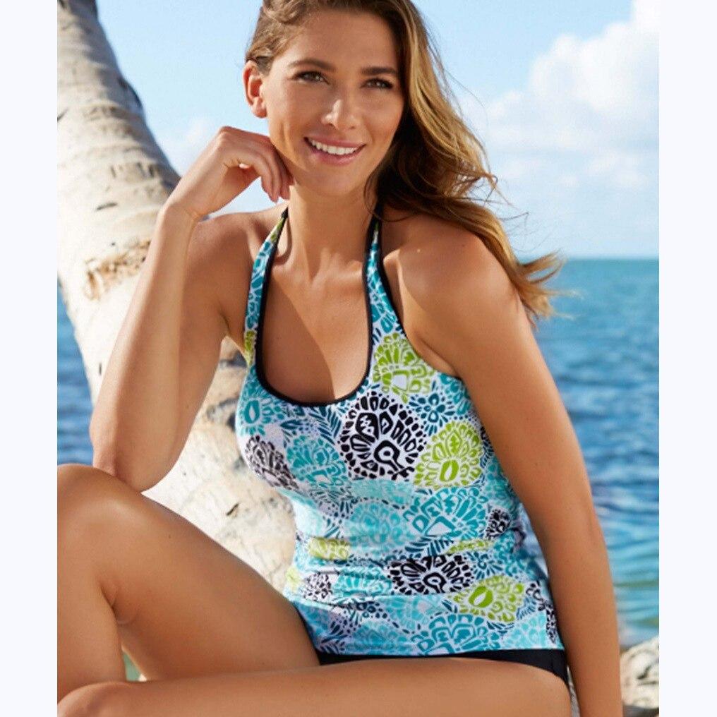 Ninacici Brazilian Thong Bikini Set 2017 Sports Swimsuit Swimwear Fitness Womens Swimming Suit Biquini Sexy Bather Beach Wear<br>