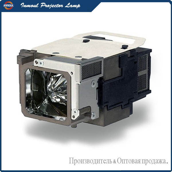 Replacement Projector Lamp ELPLP65 / V13H010L65 for EB-1750 / EB-1751<br>