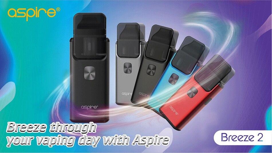 Aspire Breeze2 kit-01