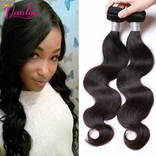 Brazilian Virgin Hair Body Wave Brazilian Body Wave 3 Bundles Peerless Virgin Hair Prices In Euros Human Hair Weave Jet Black 8A