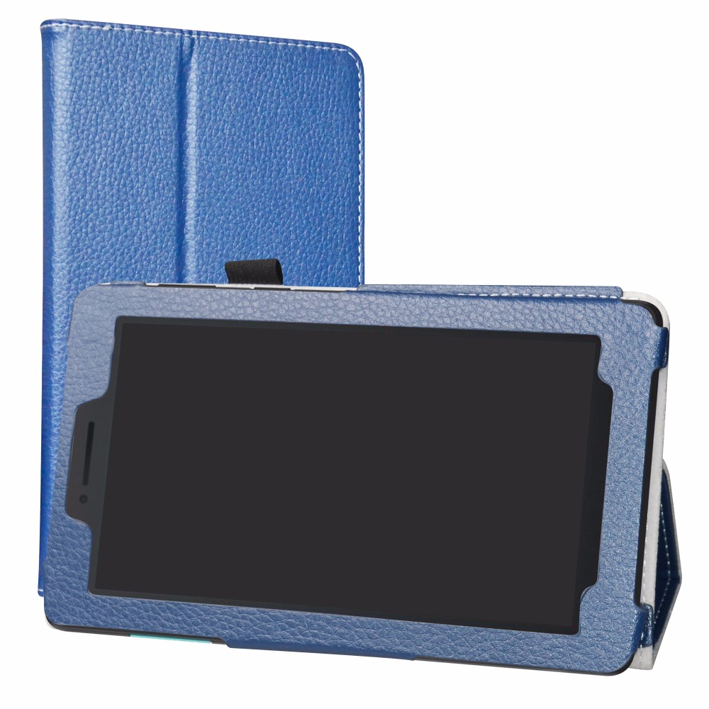 LS00293-blue (1)