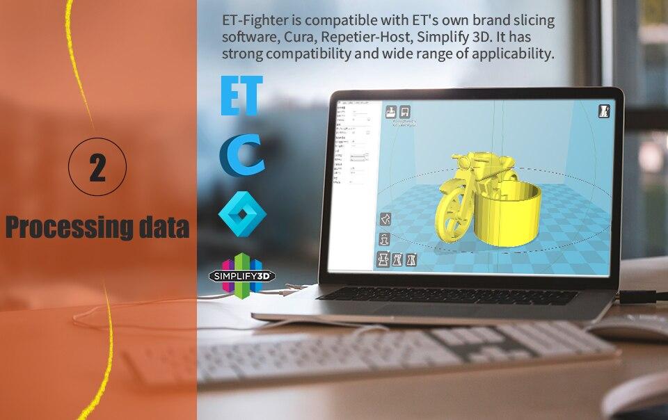 ET-Fighter-_05