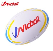 Decoration Lovely Rugby Ball(China)