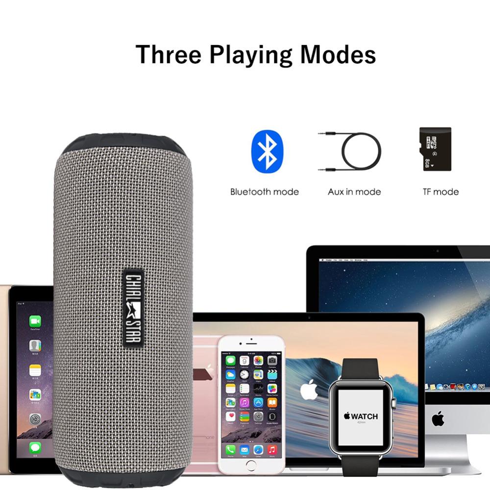 M2-gray-4-Best-Portable-Wireless-Sports-Speaker