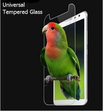 9H Screen Tempered Glass For Jinga Basco L2 L3 M1 4G Neo S2 XS1 Hotz M1 4G IGO L1 L4 M3 Moguta M1/S1 LTE Protector Film
