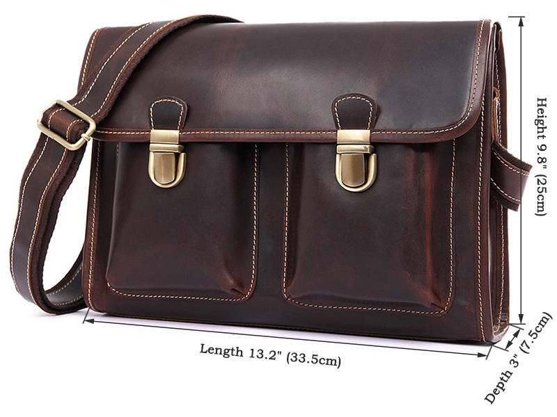 leather%20laptop%20sling%20bag%2012_zpsrhkd2bry