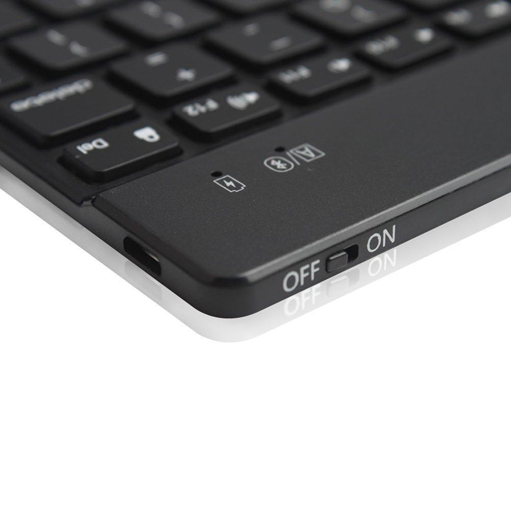 Zienstar-Russian-Ukraine-Wireless-Keyboard-Bluetooth-3-0-with-7-Colors-Backlit-for-IPAD-MACBOOK-LAPTOP (1)