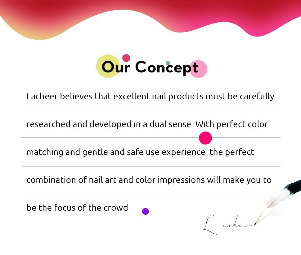 LACHEER_02