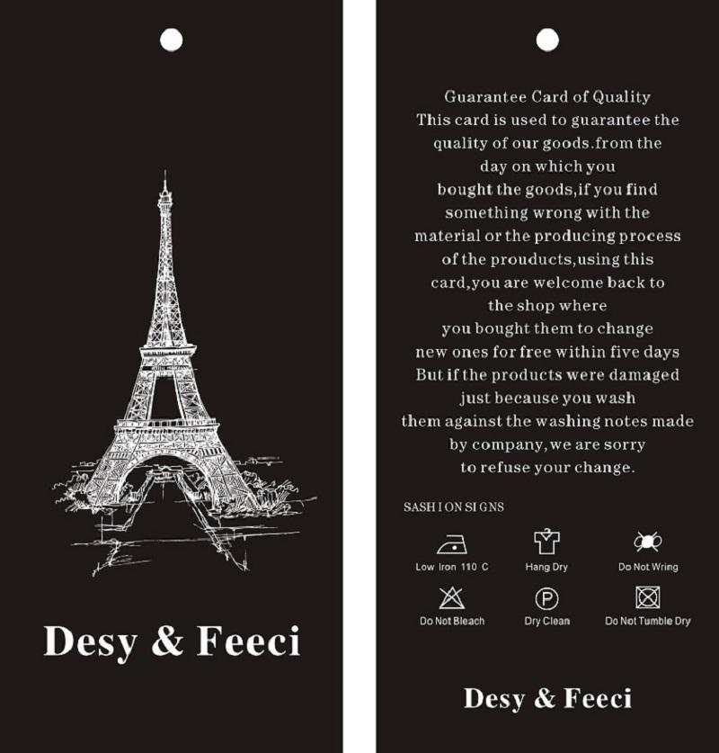 Desy & Feeci 800x837