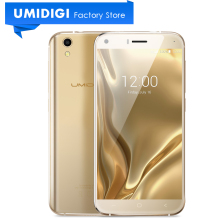 Umidigi London 3G Smartphone 5.0 inch HD 1280*720 1GB RAM 8GB ROM Dual Sim Card Global Version OTA Unlocked Cell Phone