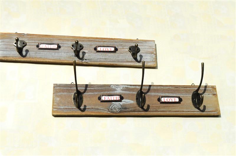 wood hook (7)
